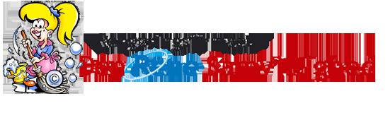 Den Rene Samvittighed logo